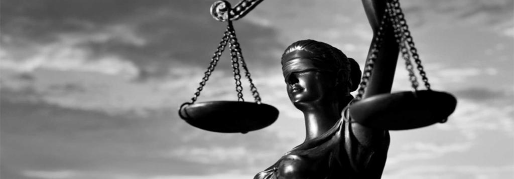 AequitasJuris Law LLP in India