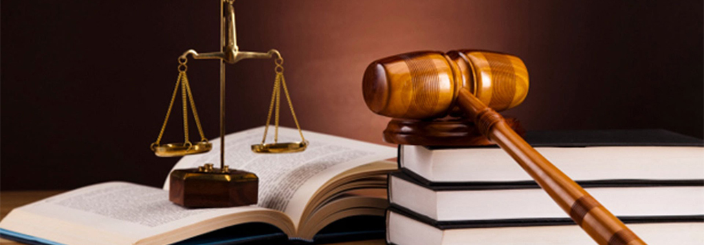 Best Lawyers in India