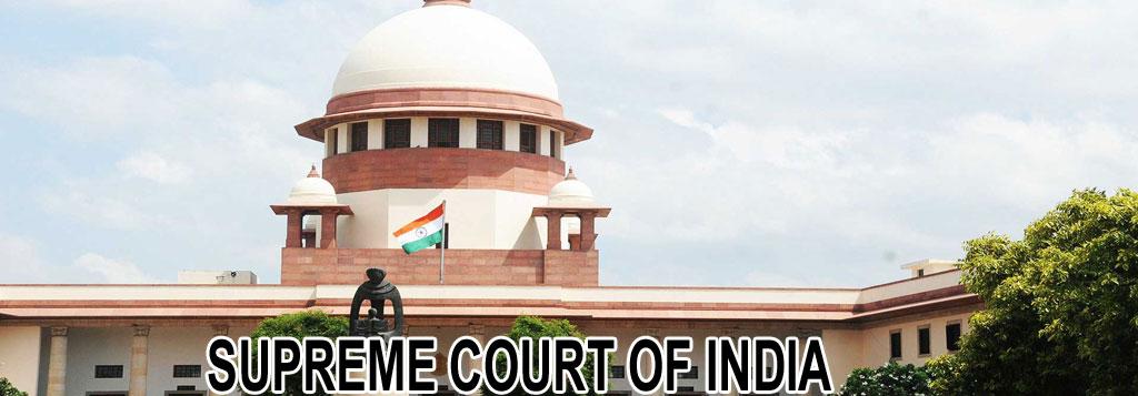 AequitasJuris Law Firm in India