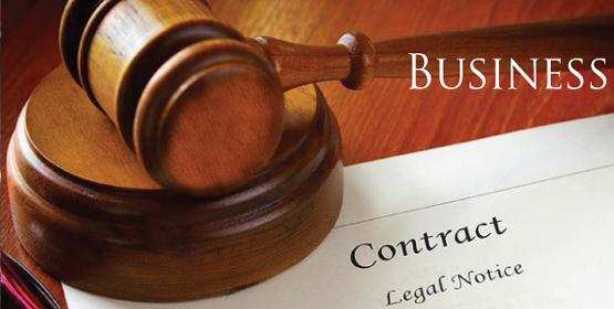 Commercial Law AequitasJuris