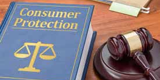 Consumer Disputes Law in India