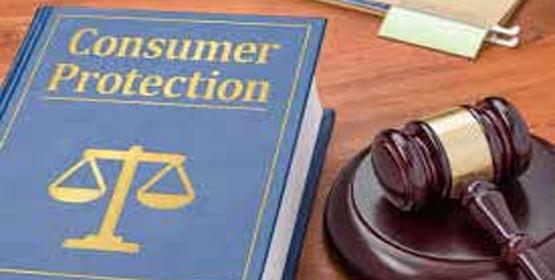 Consumer Disputes Law in India