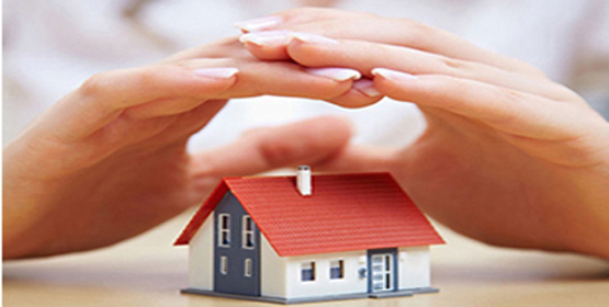 Property Real Estate lawyers in India