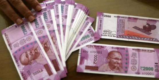Banking and Loan Law in India