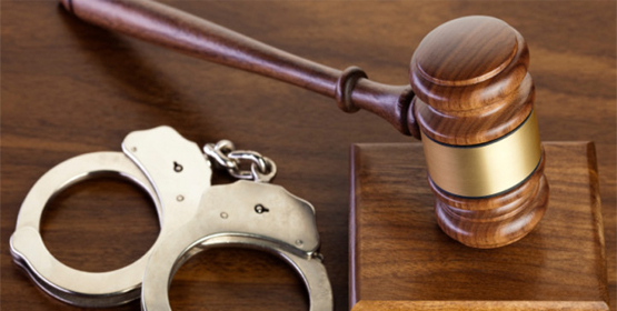 Criminal Defence lawyers in India AequitasJuris