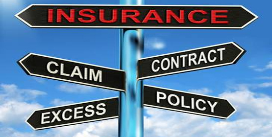Insurence Claims AequitasJuris Law LLP