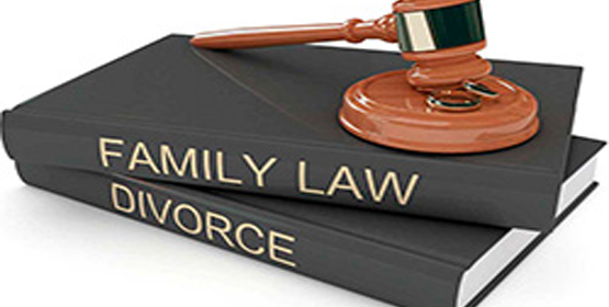 Family Lawyers in India